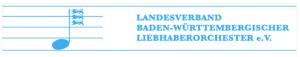 Logo-LBWL