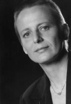 Roswitha Maier