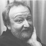 Klaus Pietsch