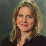 Susanne Moldenhauer