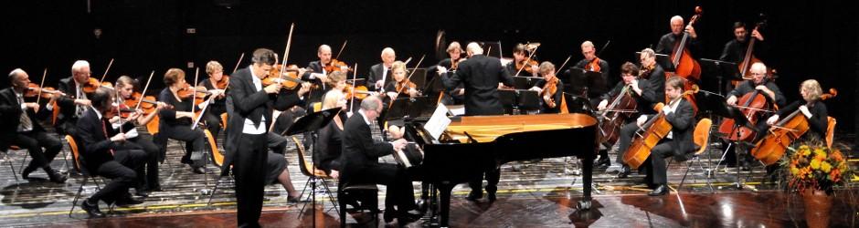 Kammerorchester Metzingen