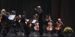 2012 Herbstkonzert