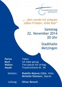 2014Herbst-flyer