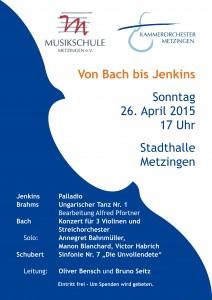 2015-Plakat-Frühjahr-MS-KOM