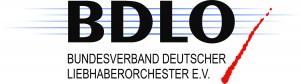 BDLO Logo