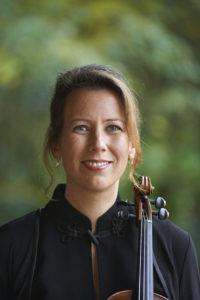 Beatrice Erhart